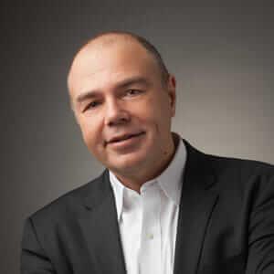Nicolas Mangon