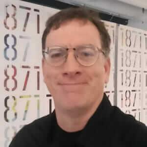 Rob McManamy
