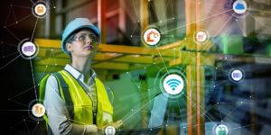 Industrie 4.0 ist keine reine Männersache: Frauen in Führungspositionen im Technik-Feld