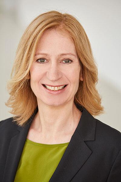 Sophia Hatzelmann