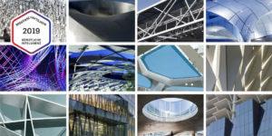 """""""Technologie bereichert die Architektur"""" – im Gespräch mit Klaas de Rycke von Bollinger + Grohmann"""