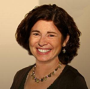 Cheryl Goldberg