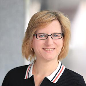 Susanne Frank