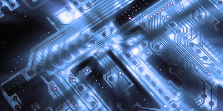 モノのインターネット、インダストリアル IoT、インダストリー 4.0 ―すべては「つながって」いる