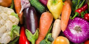 農地無しに行う農業: 農業工学の先進的な活用例 3 選