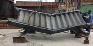 ディテーラーとファブリケーターの鋼のような連携の構築方法