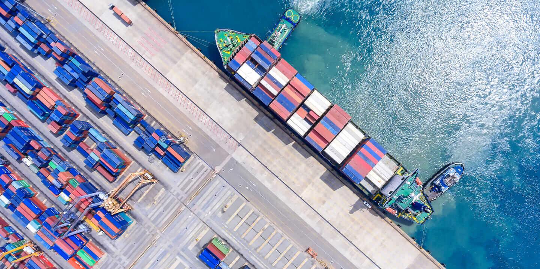 パナマ運河拡張が米国の港と船舶輸送に及ぼす巨大な波及効果