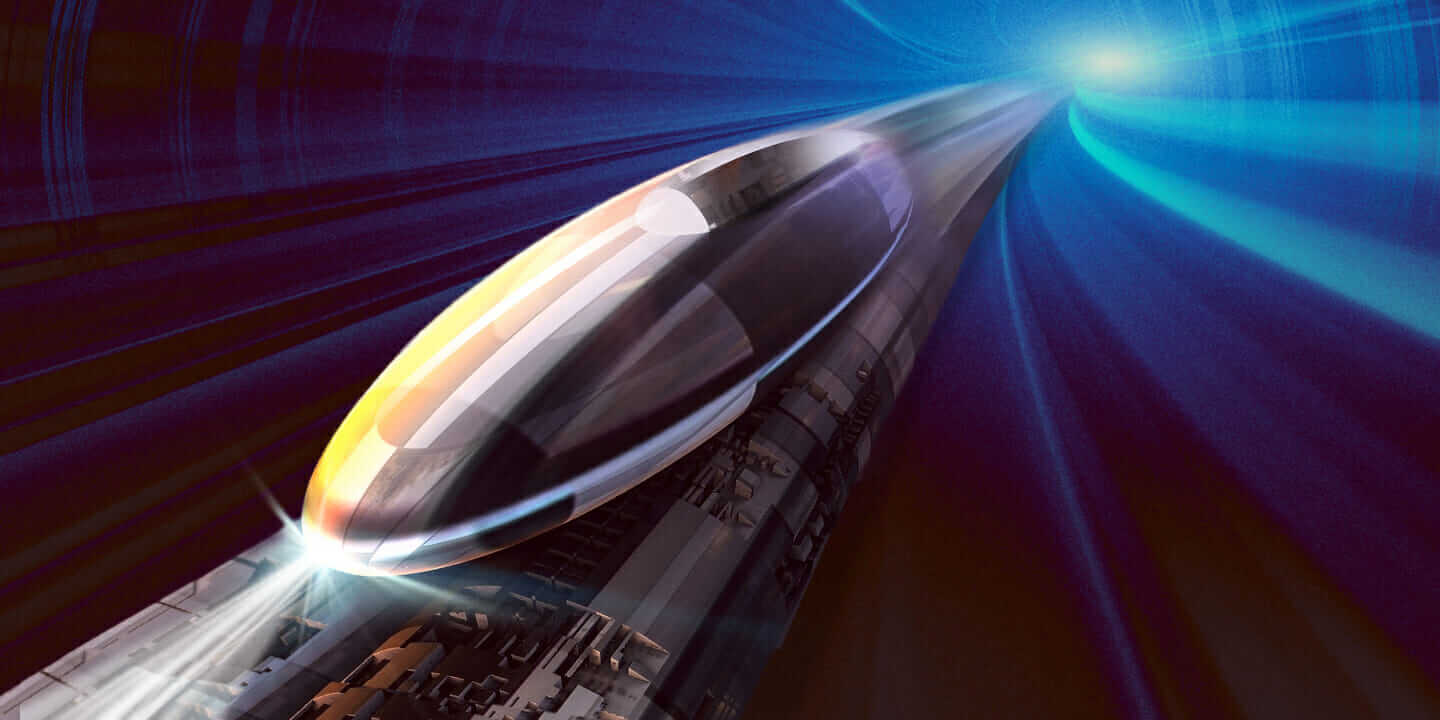 hyperloop pod competition heasder