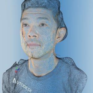 Yutaka Shiozawa