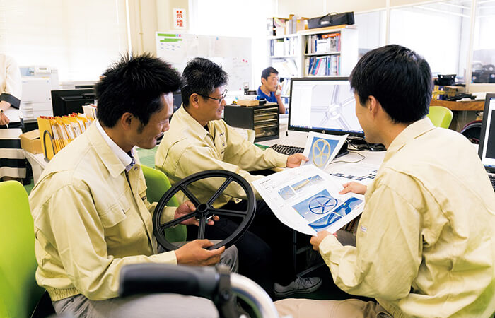3 次元 CAD AutoCAD Inventor