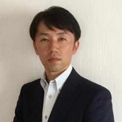 Gen Shimizu