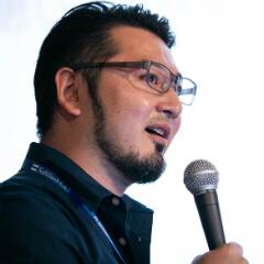 Yuji Fujimura