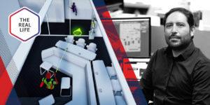 マルチユーザー VR の NVIDIA Holodeck で変わる米国建築デザインの現在と未来