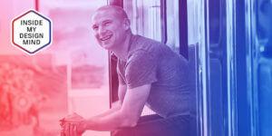 WeWork ニック・レイダー氏: サービスとしての空間 (SaaS) ビジネス モデルでオフィス デザインを変革