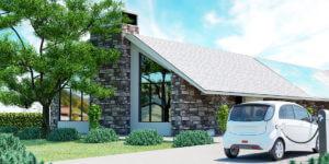 低炭素型製品で住宅オーナーに環境へ配慮した未来を実現させる 3 つの方法