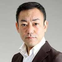 Hisayoshi Kato