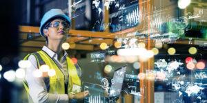 2020 年の建設業界にディスプラションを起こす 7 つの技術革新