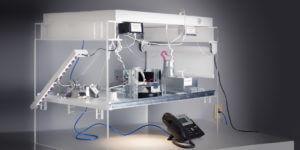 建築事務所がスマートビル テクノロジーを最初から統合する方法