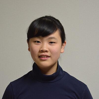 コロナ ものづくり 学生 渋谷教育学園幕張高等学校 立崎乃衣