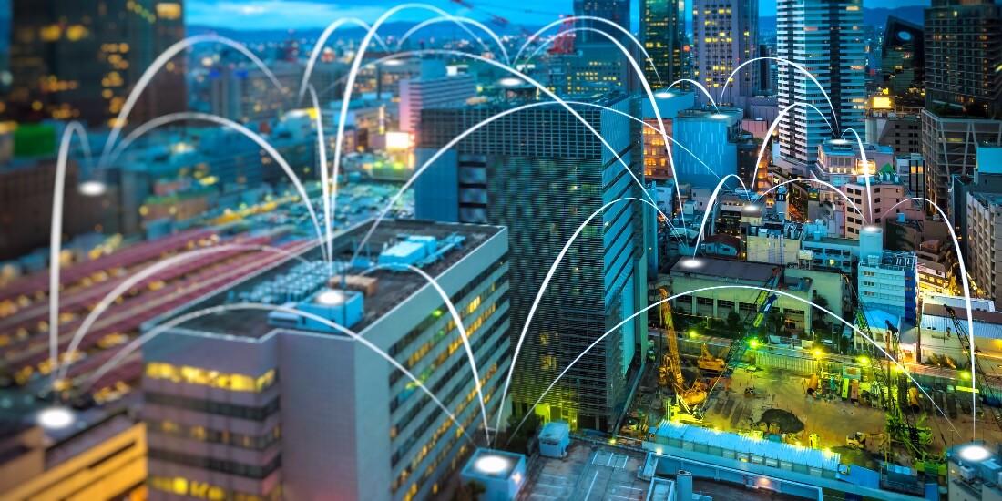 大和ハウス工業が現場からデジタル コンストラクションで推進する DX