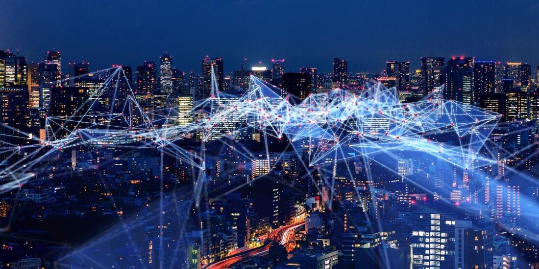 BIM から始まる日本の建設 DX: データの連携からデジタル ツインまで