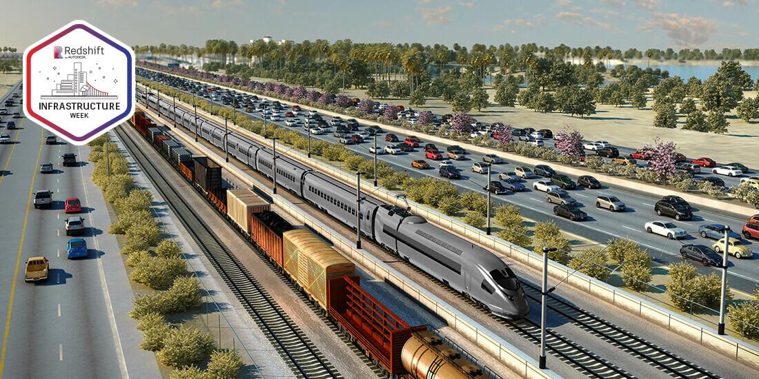 官公庁の DX が実現可能であることを示す米交通局の 4 つのベストプラクティス
