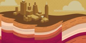 Qu'est-ce que la géotechnique, et pourquoi est-ce si important pour les fondations ?