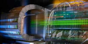 Fabrication additive industrielle : 5 tendances qui en remettront une couche en 2017
