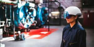 Dans le BTP, la réalité augmentée joue les passe-muraille