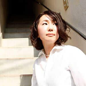 Keiko Kusano