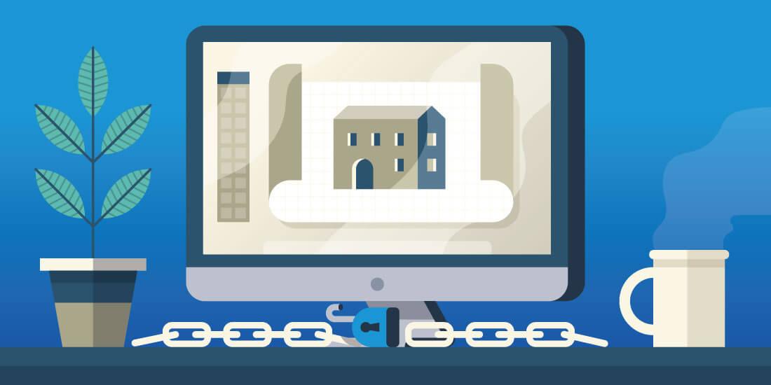 cybersecurite entreprises de btp