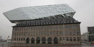 Pour SPIE Belgium, la préfabrication conquiert les réseaux fluides