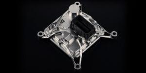 Le fabricant DENSO réinvente le cerveau de la voiture : l'unité de contrôle du moteur