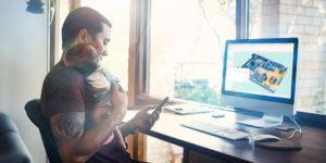 L'apprentissage automatique pour équilibrer vie professionnelle et vie privée