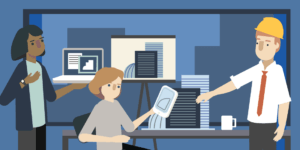 5 étapes pour modifier votre culture organisationnelle et vos ressources humaines