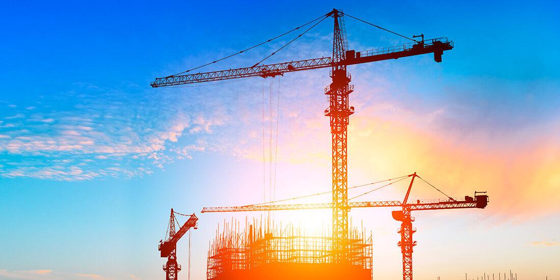 Un nouveau départ : 5 mesures pour préparer la réouverture des chantiers et un avenir meilleur