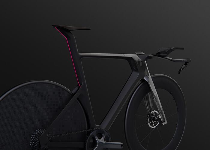 Futur du design chez Decathlon : susciter une émotion chez l'utilisateur du produit