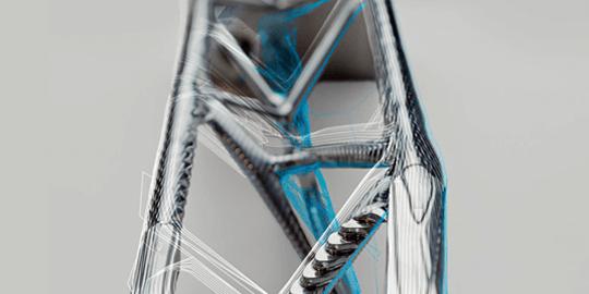 Decathlon et la conception générative