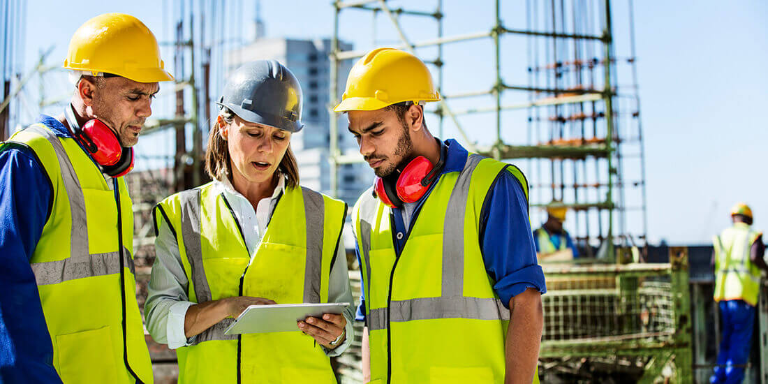 Entre les baisses de coût et les gains de temps, les propriétaires et maîtres d'ouvrage ont tout intérêt à ne pas manquer les avantages offerts par le BIM.