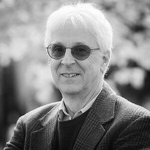 Peter Dorfman
