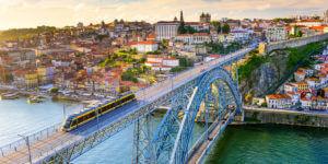 L'integrazione tra GIS e BIM trasformerà il modo di progettare e costruire le infrastrutture