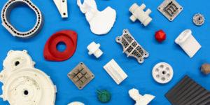 Modelli 3D con gestione delle informazioni di prodotto invece di informazioni eccessive