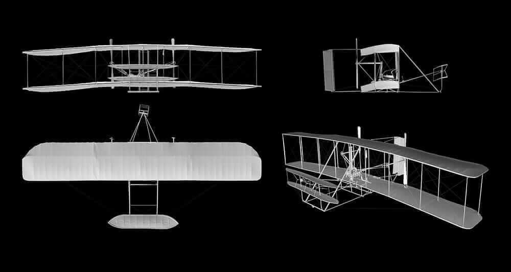 digitization_wright_flyer
