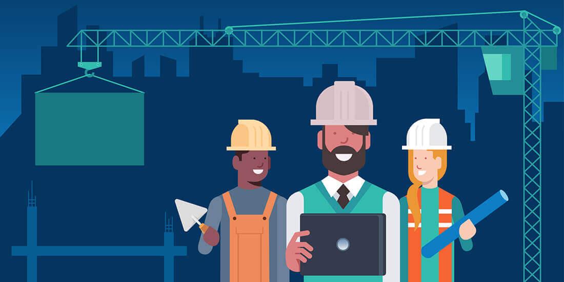metodologia lean construction