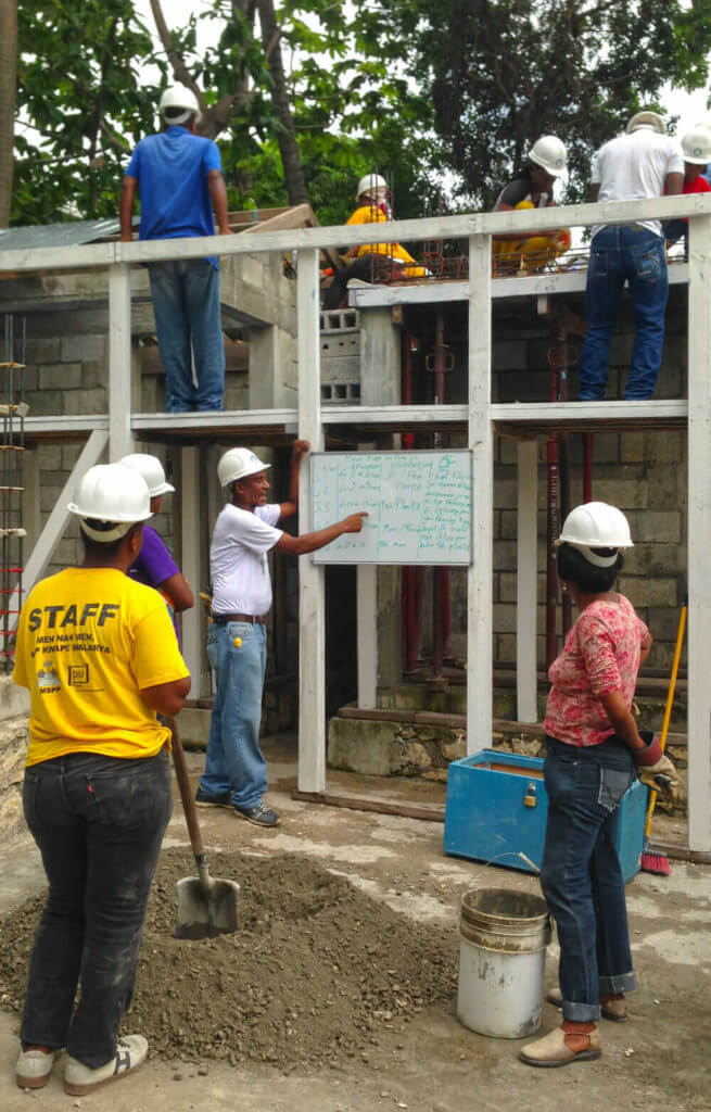 build_change_engineer_training_haiti