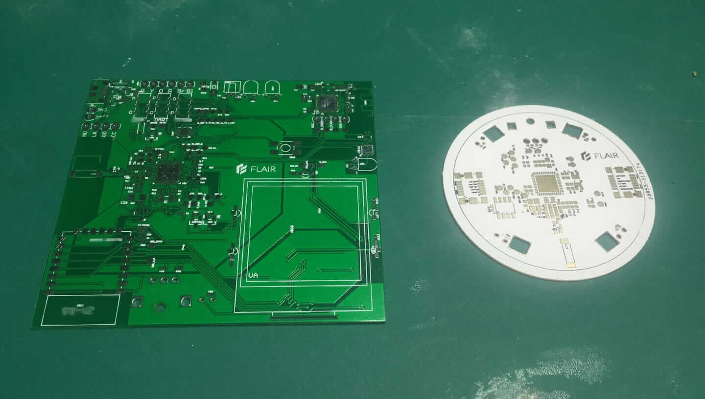 lunar_new_year_flair_circuit_board