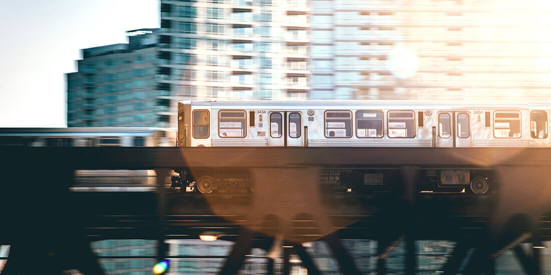 anthony foxx future of transportation