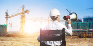 建筑界可以向电影制作人的数字管道学习的五点经验