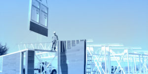 Project Frog公司描绘由大数据定义的建筑业未来
