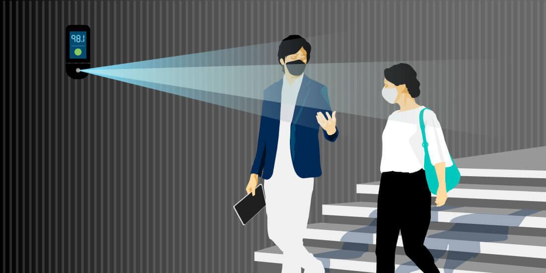 下一个常态中的技术领导力:Prakash Kota谈返回工作场所